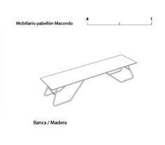 Galeria - Arquitetura do Pavilhão MACONDO / Manuel Villa Arquitectos + Oficina Informal - 25