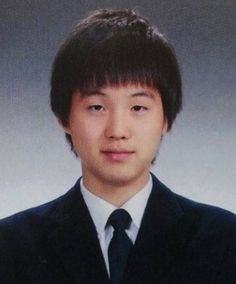 Min yoongi aka Agust D Bts Jimin, Min Yoongi Bts, Min Suga, Bts Bangtan Boy, Bts Predebut, Jung Kook, Foto Bts, Daegu, Yoonmin