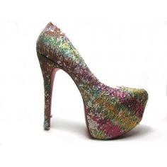http://www.pickredstyle.com/index.php?tracking=51d272ec3344d Find great prices from around the web for Christian Louboutin Daffodile.