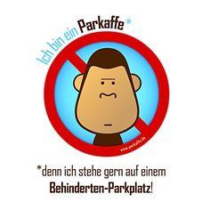 25 Aufkleber gegen Falschparker auf Behindertenparkplatz:... https://www.amazon.de/dp/B01CYYECPS/ref=cm_sw_r_pi_dp_xdTFxbDFAQW13