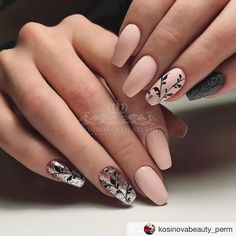"818 Likes, 1 Comments - Курсы | Школа Маникюра Пермь (@kosinovanails) on Instagram: ""Мои кудесницы в @kosinovabeauty_perm ❤ . Repost from @kosinovabeauty_perm @TopRankRepost…"""