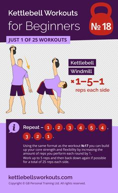 Exercise For Beginners Improve your core, mobility and shoulder stability strength with this kettlebell windmill workout. Kettlebell Core Workout, Kettlebell Deadlift, Kettlebell Benefits, Kettlebell Challenge, Kettlebell Training, Tabata, Kettlebell Kings, Interval Training, Circuit Training For Beginners