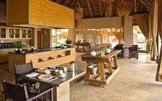 andBeyond-Kichwa-Tembo-Rebuild-3