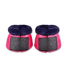 Söpöt pinkit bootsit synteettisellä karvapehmusteella. Kiinnitys kaksilla tarroilla, joissa on hyvä pito. Baby Shoes, Kids, Clothes, Fashion, Young Children, Outfits, Moda, Boys, Clothing