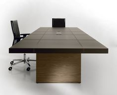 MEETING TABLE - Google Search