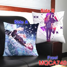 Free!  Kissen Amanda, Ted, Anime, Ebay, Tote Bag, Shop, Chair Pads, Dekoration, Cartoon Movies