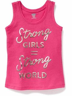Toddler Girls:All Kids & Baby Up To 50% Off|old-navy