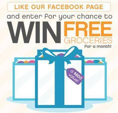 Click here to like our Facebook page and enter the contest: https://www.facebook.com/savedotca/app_208195102528120