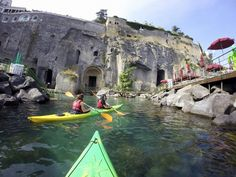 **Kayak Sorrento, Sorrento: See 117 reviews, articles, and 206 photos of Kayak Sorrento, ranked No.6 on TripAdvisor among 49 attractions in Sorrento.