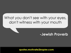 by Helen Hayes Jewish Proverbs, Indian Proverbs, Movie Quotes, Funny Quotes, Great Quotes, Inspirational Quotes, Book Passage, Helen Hayes, Investment Quotes