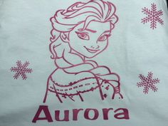 Hey, I found this really awesome Etsy listing at https://www.etsy.com/listing/241019841/frozen-coloring-shirt