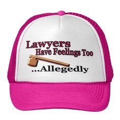 Trucker Hat Cap Foam Mesh Stop Global Whining Funny Parent Teacher Whine