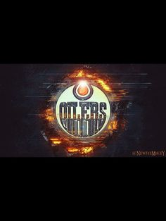 Sports Team Logos, Sports Teams, Edmonton Oilers, Hockey Teams, Taking Pictures, Nhl, Sign, Country, Funny