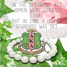 72 best aka clip art and or crafts images on pinterest aka rh pinterest com aka founders day clipart aka sorority clipart