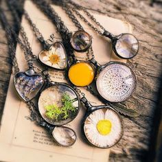 Culture N Lifestyle Resin Jewelry Making, Soldering Jewelry, Metal Jewelry, Boho Jewelry, Jewelry Crafts, Resin Necklace, Boho Necklace, Diy Candles Video, Pot Pourri