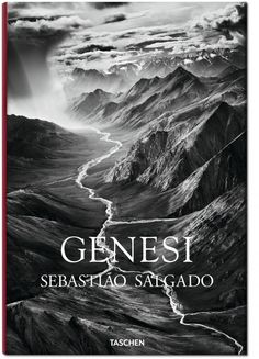 libro genesi