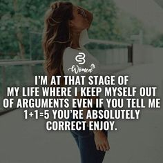 68 ideas for quotes motivational business entrepreneur Boss Quotes, True Quotes, Motivational Quotes, Inspirational Quotes, Qoutes, Girly Attitude Quotes, Girly Quotes, Self Love Quotes, Quotes To Live By