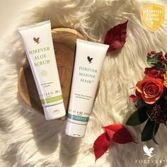 Forever Living is the world's largest grower, manufacturer and distributor of Aloe Vera. Discover Forever Living Products and learn more about becoming a forever business owner here. Forever Living Clean 9, Forever Living Aloe Vera, Forever Aloe, Skin Firming, Skin Brightening, Aloe Blossom Herbal Tea, Forever Business, Forever Living Products, Aloe Vera Gel