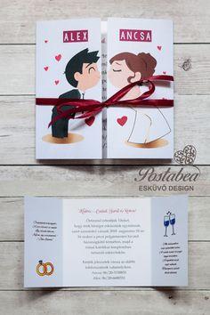 906b8db334 A(z) Esküvői köszönetajándék - Wedding favor nevű tábla 14 legjobb ...