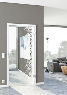 Die 23 Besten Bilder Von Glasturen Doors Entryway Und Future House