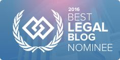 Our Blog has been selected to compete in The Expert Institute's Best Legal Blog Competition.  Help us win this competition with your votes!   VOTE HERE: https://www.theexpertinstitute.com/legal-blog/doing-intellectual-property-business-in-latin-america/ Thank you!