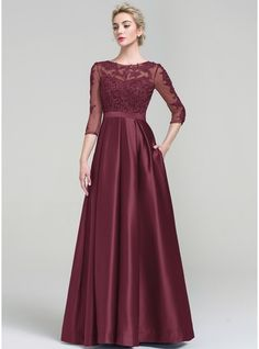Shop a great selection of MisShow Women Sleeve Long Formal Prom Evening Gowns Lace Bridesmaid Dresses. Find new offer and Similar products for MisShow Women Sleeve Long Formal Prom Evening Gowns Lace Bridesmaid Dresses. Lace Evening Gowns, Cheap Evening Dresses, Prom Dresses Long With Sleeves, Lace Bridesmaid Dresses, Wedding Dresses, Sweetheart Prom Dress, Groom Dress, Special Occasion Dresses, Dresses Online