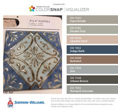 best colors for a bathroom the color of relaxation paint colors from chip it by 22646