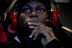 professional video gamers in magazines - Google Search