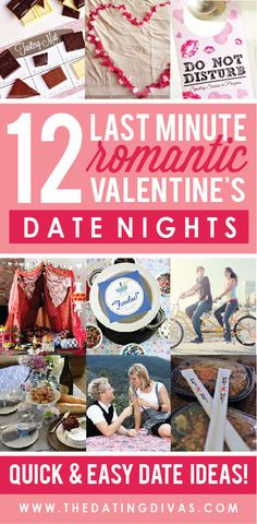Super easy online dating