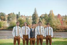 Vintage groom style attire – OOSILE