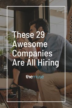 Now Hiring | Job Search | Job Hunter || See who's hiring this month and what roles they're trying to fill. #sponsored Companies Hiring, Jobs Hiring, E Trade, Innovative Companies, Hiring Now, Looking For People, Job Opening, Professional Development, Job Search