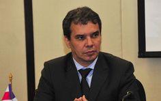 """Apurações criminais  Novo ministro da Justiça se disse contra """"plena hegemonia"""" da polícia em investigações"""
