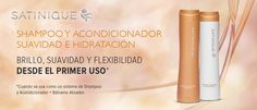 Nuevos !! Nutrilite, Blush, Top, Beauty, Amway Products, Personal Care, Productivity, Eco Friendly Homes, Shampoo And Conditioner