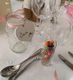 Wedding of Georgie and Dan 28/5/17 at Fawsley Hall Fawsley Church and Fawsley Hall #fawsley #wedding