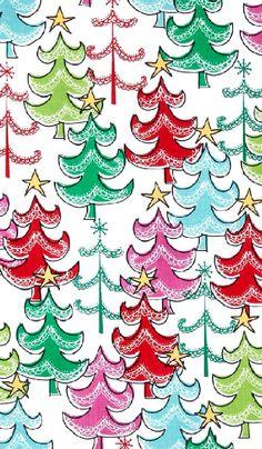 225 Best Wallpaperholidayschristmas Images Xmas