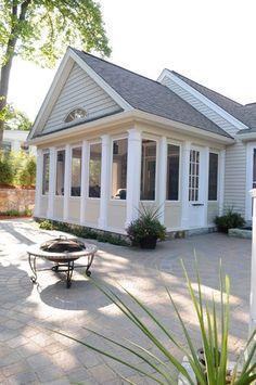 porch additions-new-hampshire
