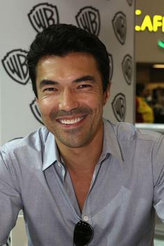 ian anthony dale marriedian anthony dale instagram, ian anthony dale wiki, ian anthony dale height, ian anthony dale kiss, ian anthony dale, ian anthony dale wife, ian anthony dale imdb, ian anthony dale facebook, ian anthony dale tumblr, ian anthony dale interview, ian anthony dale married, ian anthony dale parents, ian anthony dale bio, ian anthony dale family, ian anthony dale net worth, ian anthony dale gay, ian anthony dale twitter, ian anthony dale shirtless, ian anthony dale and his wife, ian anthony dale criminal minds