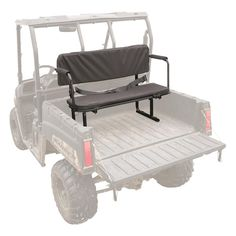 Sportsman's Guide has your Copper Ridge UTV Jump Seat available at a great price in our ATV & UTV Accessories collection Side By Side Accessories, Utv Accessories, Best Utv, Diy Go Kart, Seat Available, Reverse Trike, Best Camping Gear, Utility Trailer