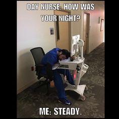 100 Nursing Memes That Will Definitely Make You Laugh - 100 Nursing Memes That W. - 100 Nursing Memes That Will Definitely Make You Laugh – 100 Nursing Memes That Will Definitely Ma - Medical Jokes, Nurse Jokes, Funny Nurse Quotes, Nursing School Humor, Nursing Memes, Nursing Quotes, Funny Nursing, Nicu Nursing, Cardiac Nursing