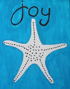 Joys Hope: Whats in a name? A really good blog