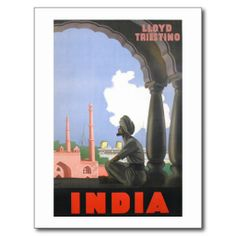 India-1927 Postcard in each seller & make purchase online for cheap. Choose the best price and best promotion as you thing Secure Checkout you can trust Buy bestReview          India-1927 Postcard Review from Associated Store with this Deal...