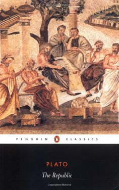 Please suggest a term paper title concerning Plato's Dialogues?