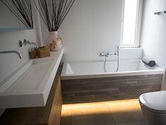 Bad en badkamermeubels Zwijndrecht
