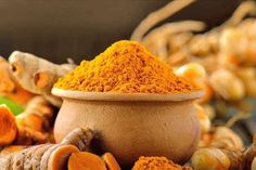 10 Proven Health Benefits of Turmeric and Curcumin Cinnamon Health Benefits, Turmeric Health Benefits, Curcumin Benefits, Turmeric Curcumin, Organic Turmeric, Turmeric Detox, Turmeric Drink, Turmeric Oil, Sangria