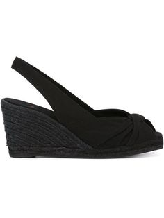 CASTAÑER 'Dayana' Sandals. #castañer #shoes #sandals