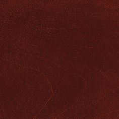 Bordeaux Cherry cabinet finish is a deep rich brown stain with a substantial reddish cast.