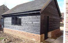 garage timber - Google Search