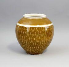 "Vase Schramberg ""Mignon""  9919437"