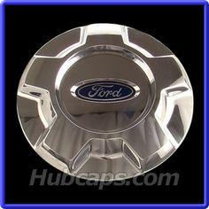 Ford F150 Truck Hub Caps, Center Caps & Wheel Covers - Hubcaps.com #Ford #FordF150 #FordTruck #Trucks #F150 #CenterCaps #CenterCap #WheelCaps #WheelCenters #Hubcaps #Hubcap