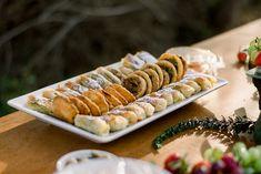 Open Air Restaurant, Weddings, Ethnic Recipes, Food, Wedding, Essen, Meals, Marriage, Yemek